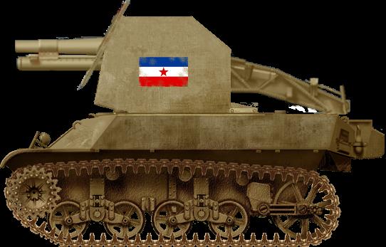SO-150 M-3A3