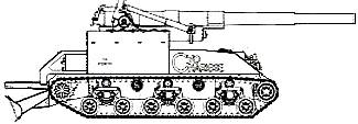 SO-155(T) M-4