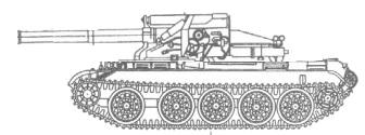 SO-203(H) T-54