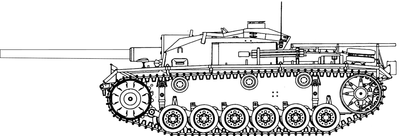 SO-76/85 Majbach
