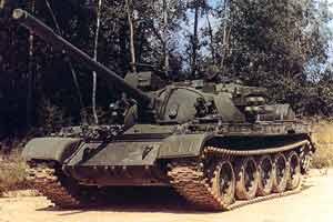 T-55AI