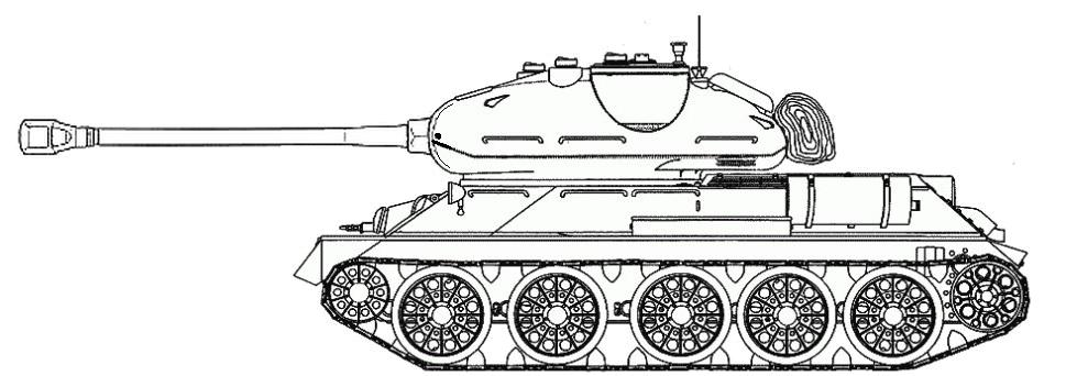 M-328/628